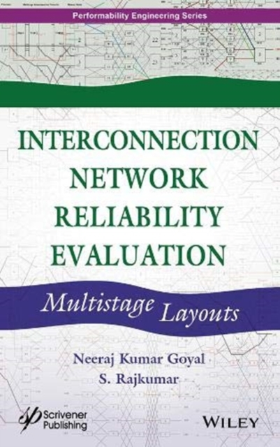 Interconnection Network Reliability Evaluation