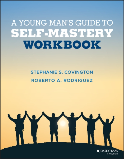 Young Man's Guide to Self-Mastery, Journal