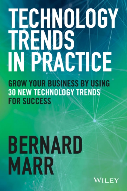 Technology Trends in Practice