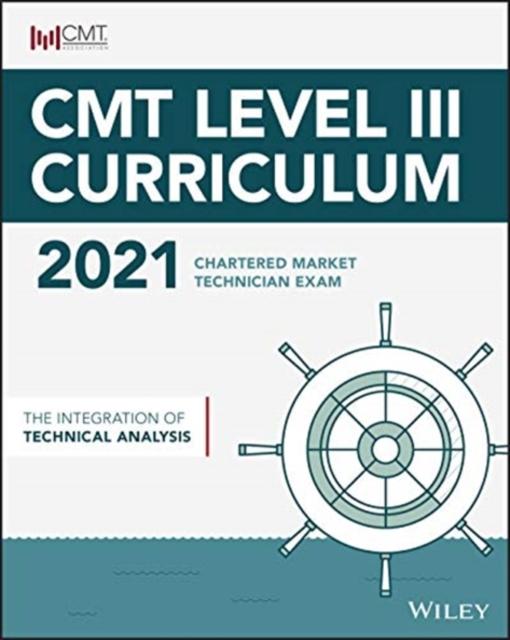 CMT Level III 2021