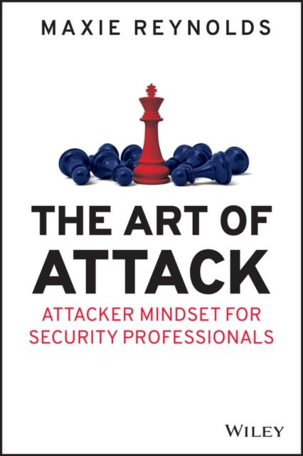 Art of Attack