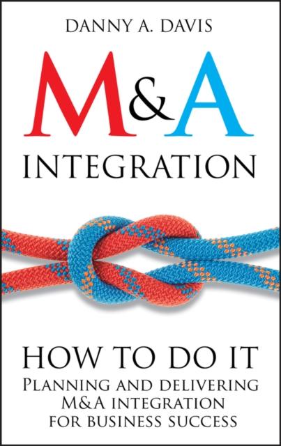 M&A Integration