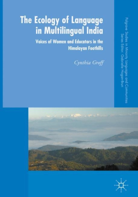 Ecology of Language in Multilingual India