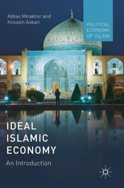 Ideal Islamic Economy