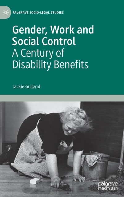 Gender, Work and Social Control