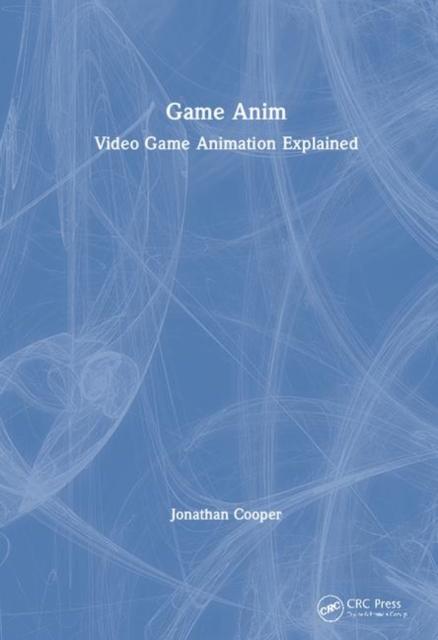 Game Anim