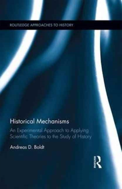 Historical Mechanisms