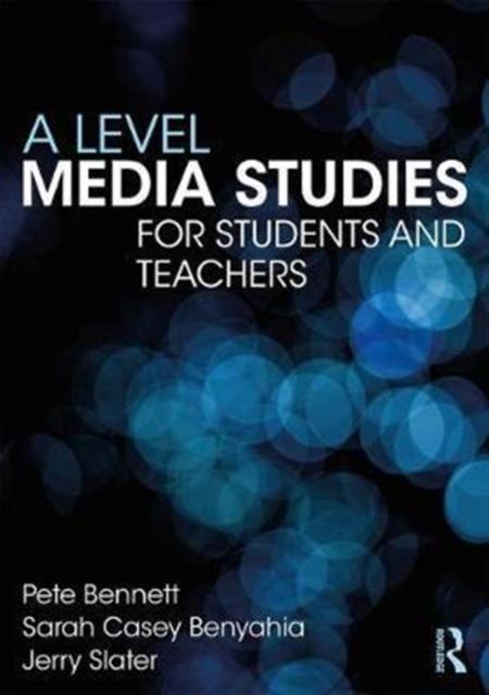 A Level Media Studies