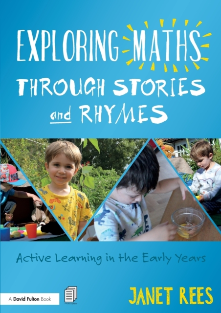 Exploring Maths through Stories and Rhymes