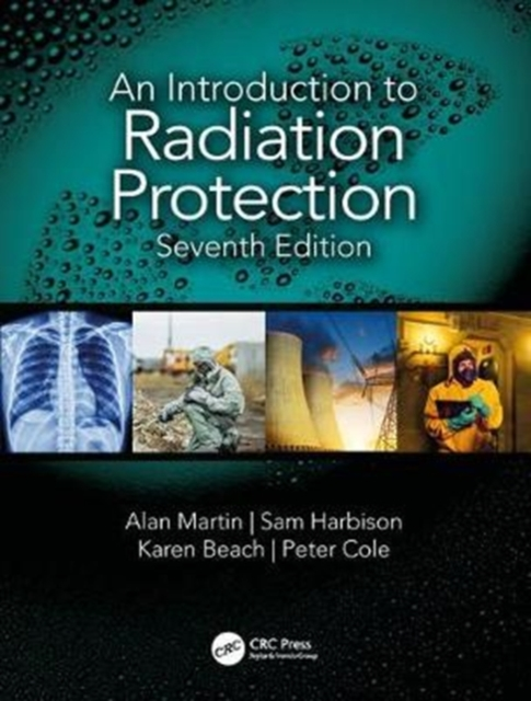 Introduction to Radiation Protection