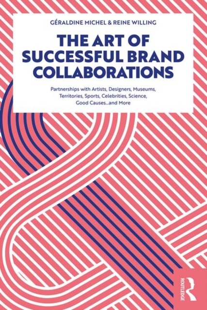 Art of Successful Brand Collaborations