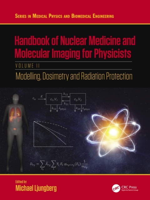 Handbook of Nuclear Medicine and Molecular Imaging for Physicists