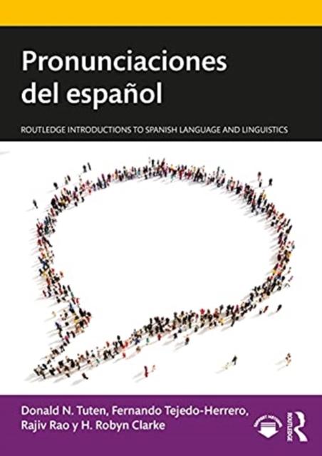 Pronunciaciones del espanol