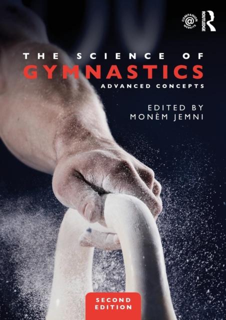Science of Gymnastics