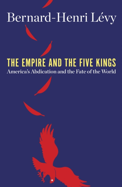 Empire and the Five Kings