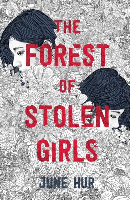 Forest of Stolen Girls