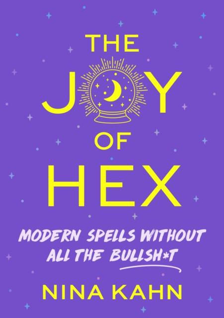 Joy of Hex