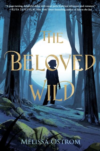 Beloved Wild