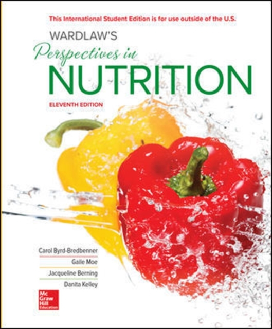 ISE Wardlaw's Perspectives in Nutrition