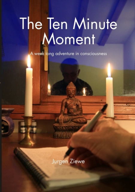 Ten Minute Moment