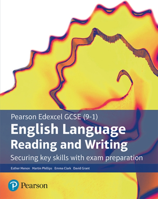 GCSE (9-1) English Package