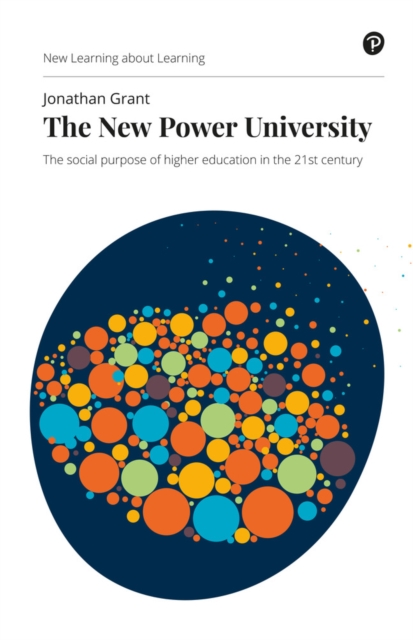 New Power University