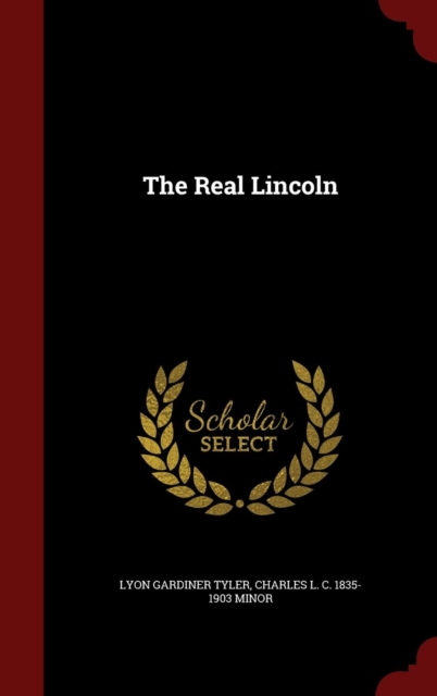 Real Lincoln