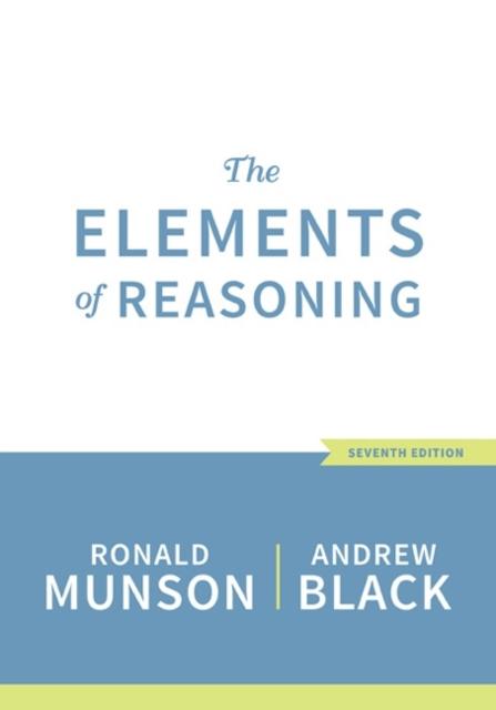 Elements of Reasoning