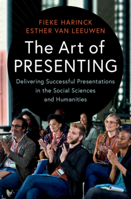Art of Presenting