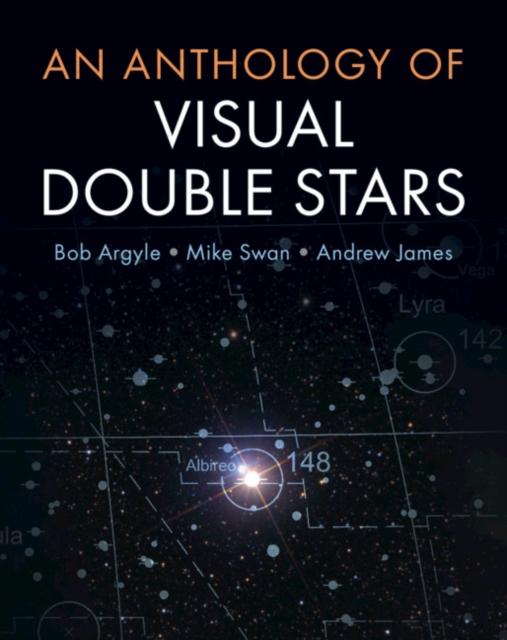 Anthology of Visual Double Stars