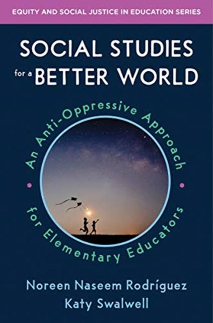 Social Studies for a Better World