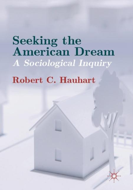 Seeking the American Dream