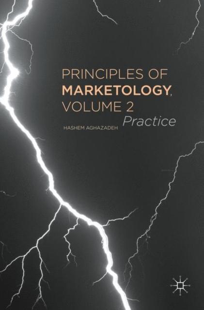 Principles of Marketology, Volume 2