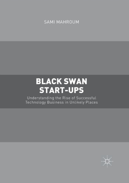 Black Swan Start-ups
