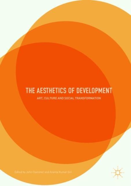 Aesthetics of Development