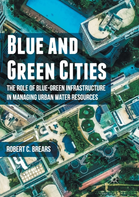 Blue and Green Cities