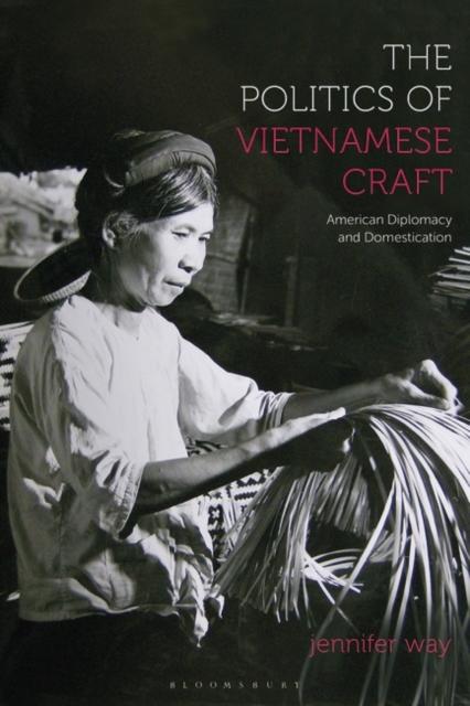 Politics of Vietnamese Craft
