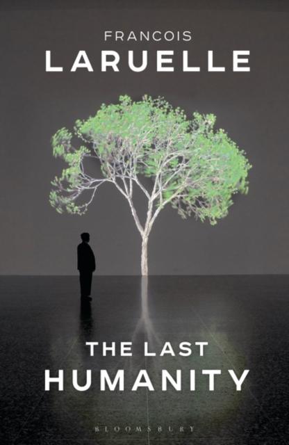 Last Humanity