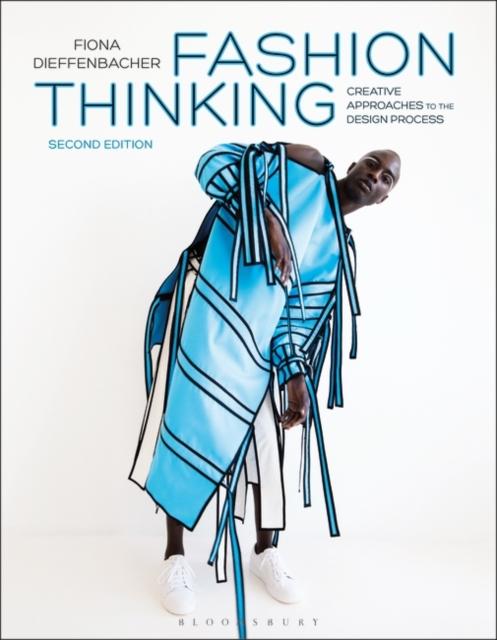 Fashion Thinking