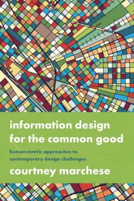 Information Design for the Common Good