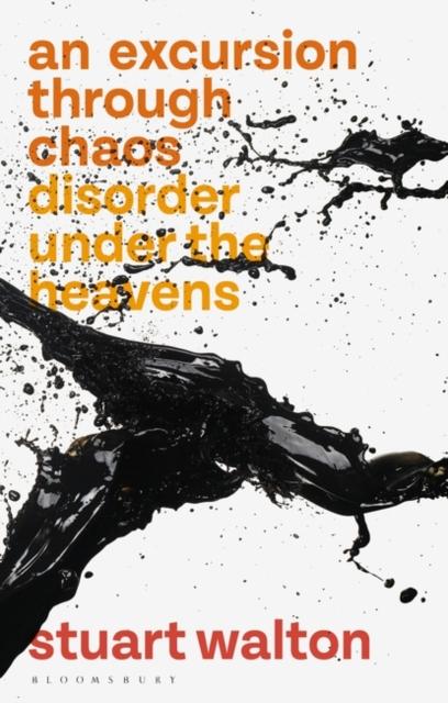 Excursion through Chaos