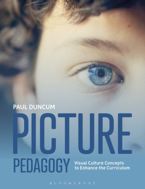 Picture Pedagogy