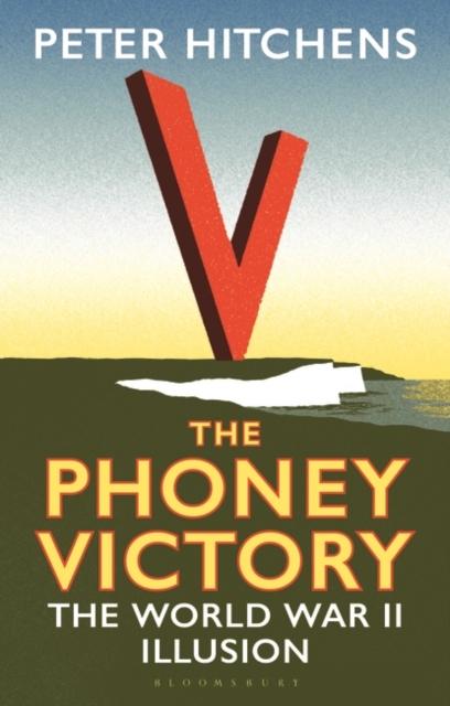 Phoney Victory