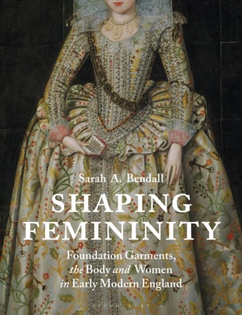 Shaping Femininity