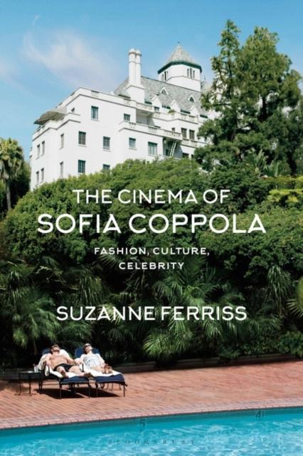 Cinema of Sofia Coppola