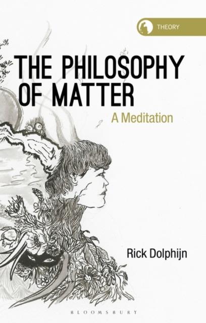 Philosophy of Matter