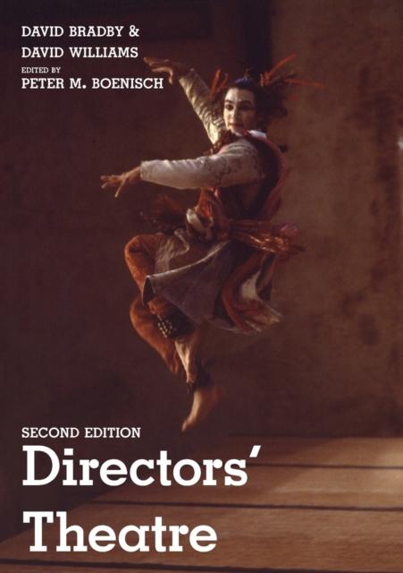 Directors' Theatre