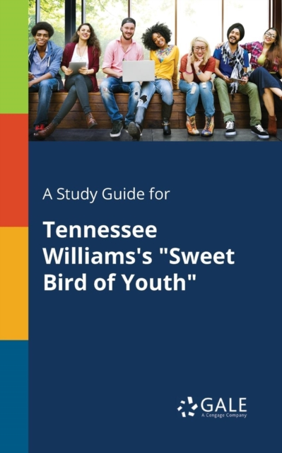 Study Guide for Tennessee Williams's