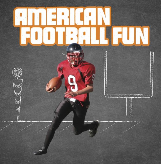 American Football Fun