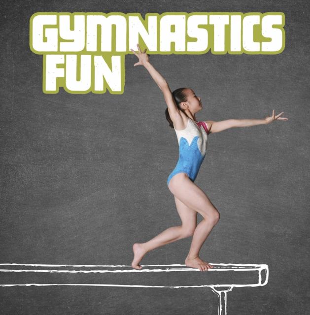 Gymnastics Fun
